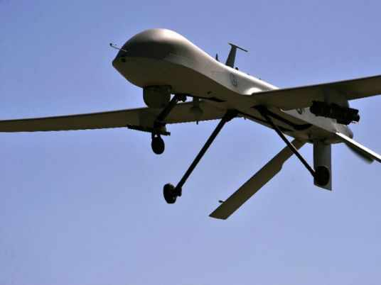 cairo, requests, freezing, drones, turkey,