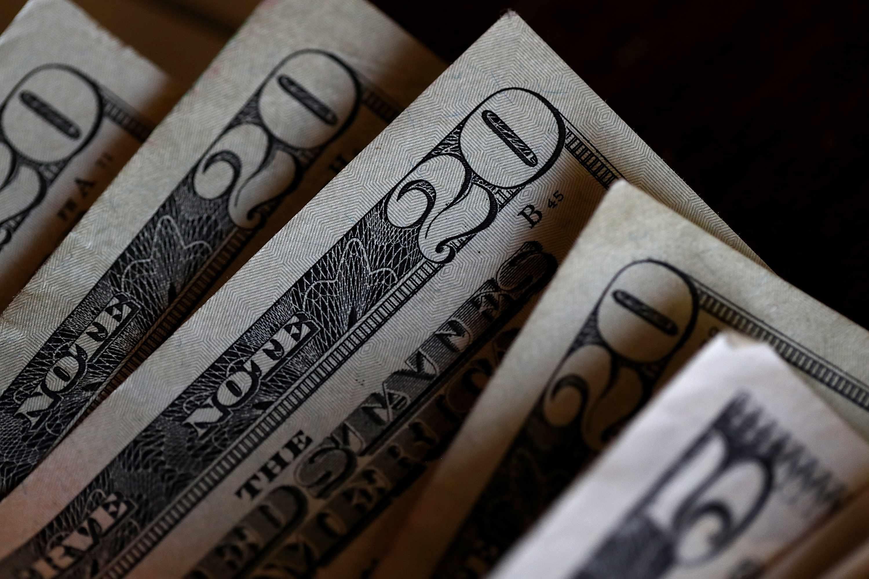 california stimulus checks money tax