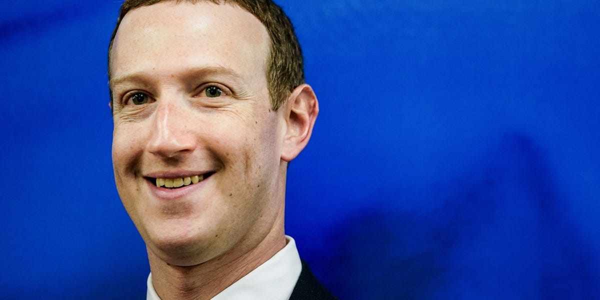 cameras facebook smartwatch company would