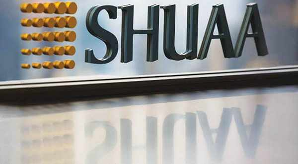 capital issuance shuaa