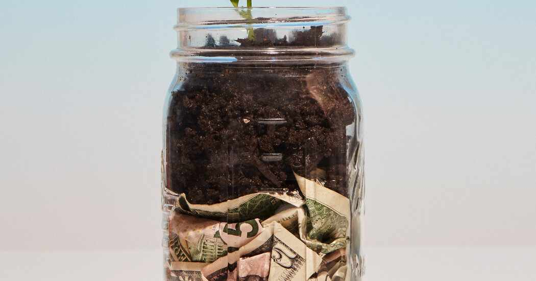capitalism rich kids money jacobs