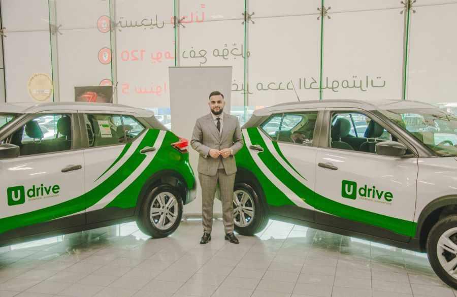 car rental covid expansion survival