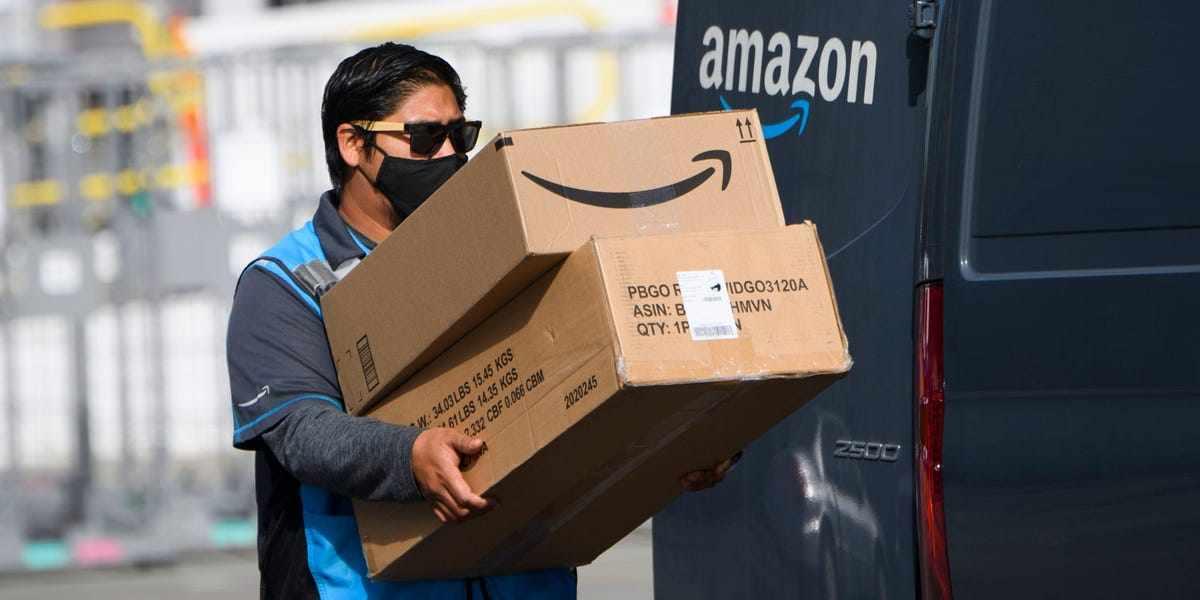 cardboard demand supply online squeeze