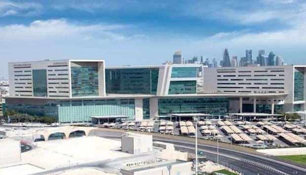 care, alzheimer, qatar, services, elderly,