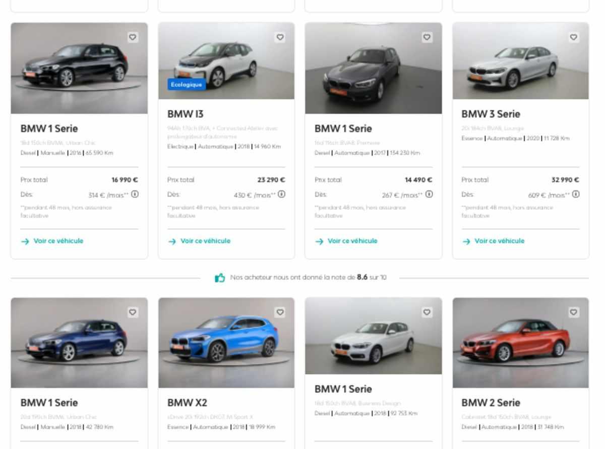 carnext, online, tdr, vehicles, constellation,