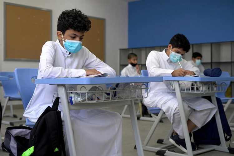 cases, coronavirus, agosaudi, saudi, agouae,