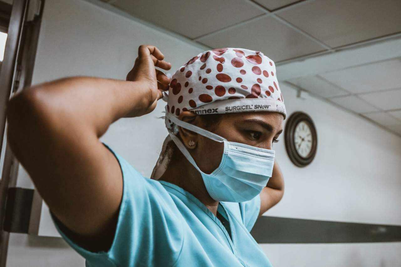 cases coronavirus detected were bahrain