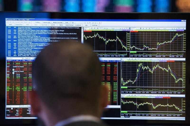 cash investors reuters corporate