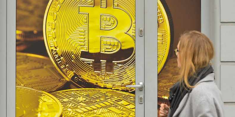 cboe sec bitcoin fidelity etf