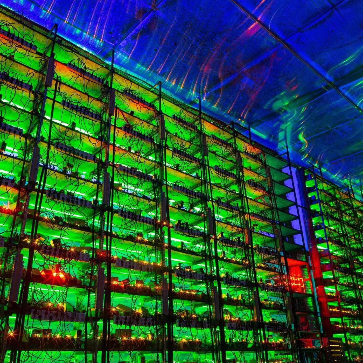 cennznet, bitcoin, carbonclick, carbon, mathematical,