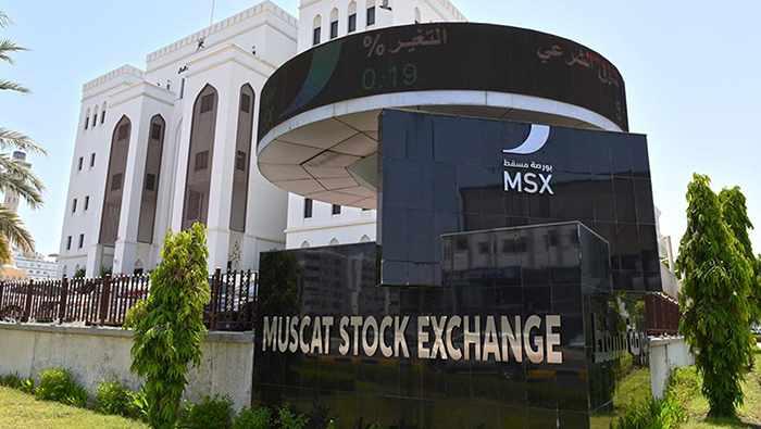 cent, index, omr, were, shares,