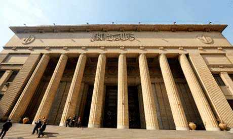charges, ngos, egypt, president, barred,