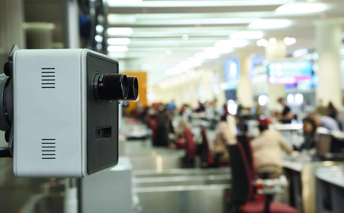 check etihad facial biometrics airways