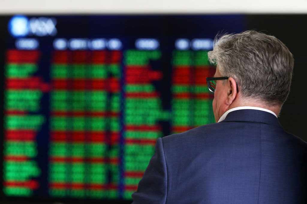 china australian markets japan shares