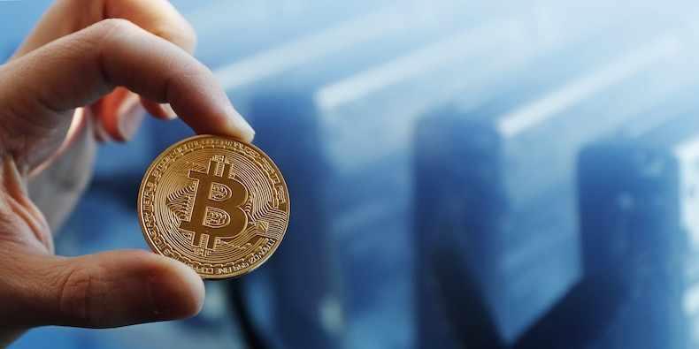 china bitcoin mining network crypto