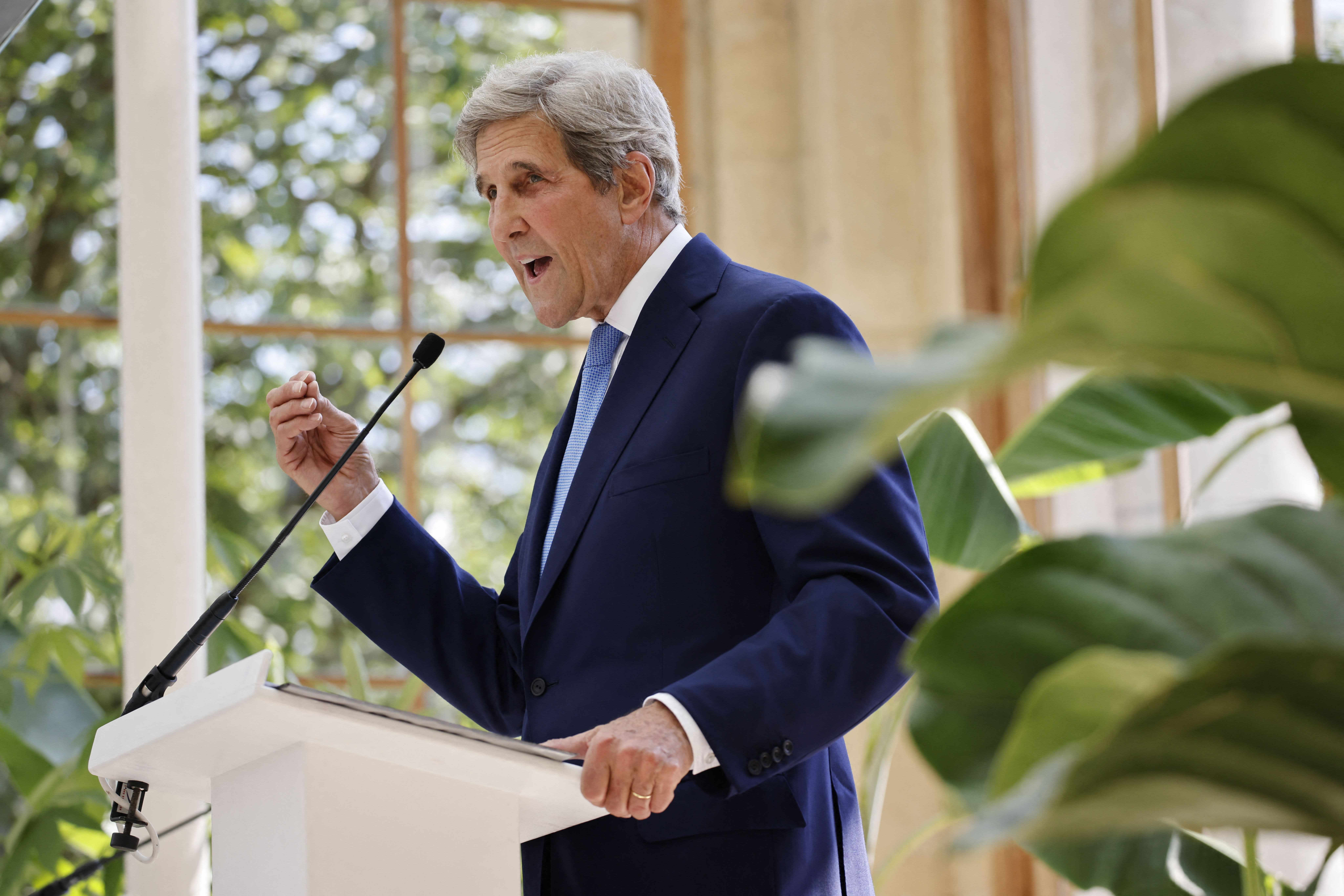 china climate emissions kerry crisis