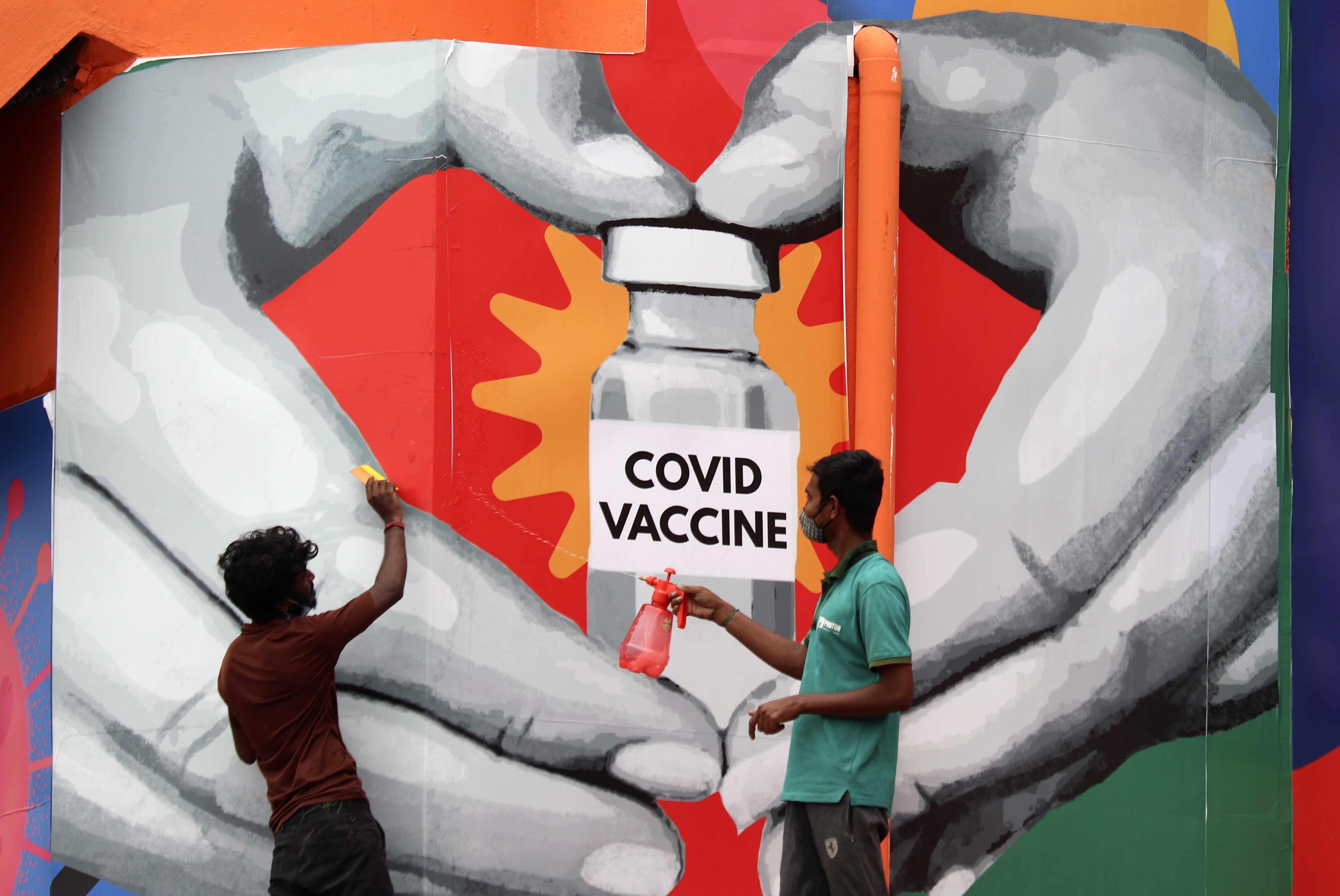 china, covid vaccine, data, covid, vaccine,