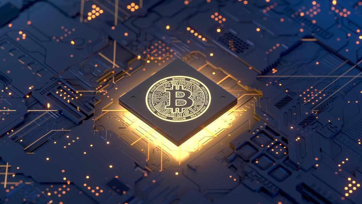 china crypto mining bitcoin crackdown