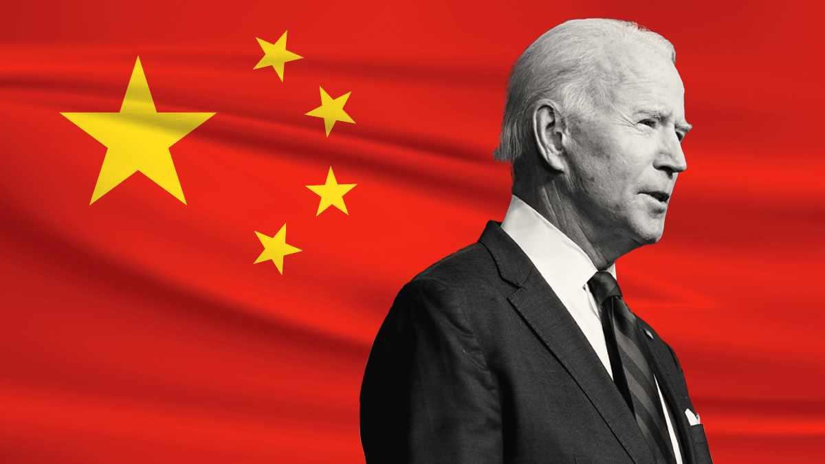 china relationship biden era economic