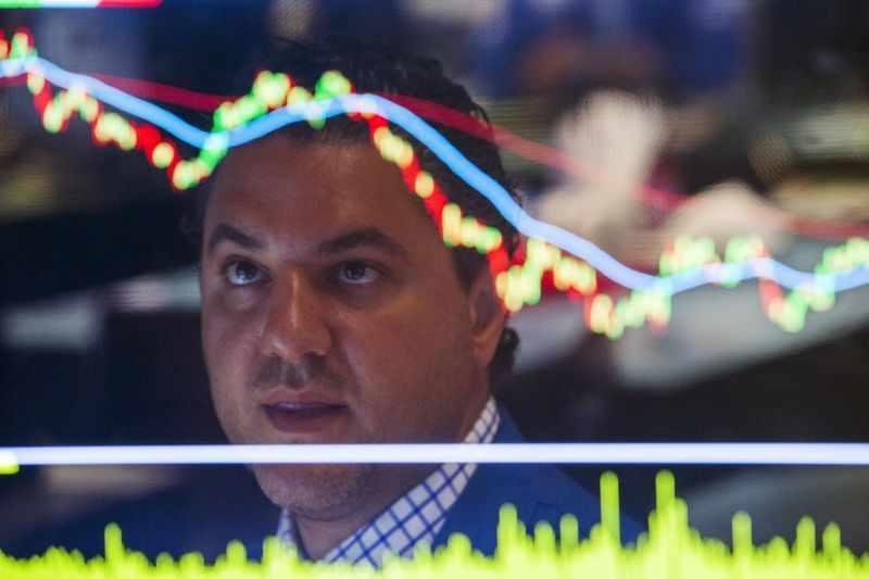 china, stocks, amazon, markets, slide,