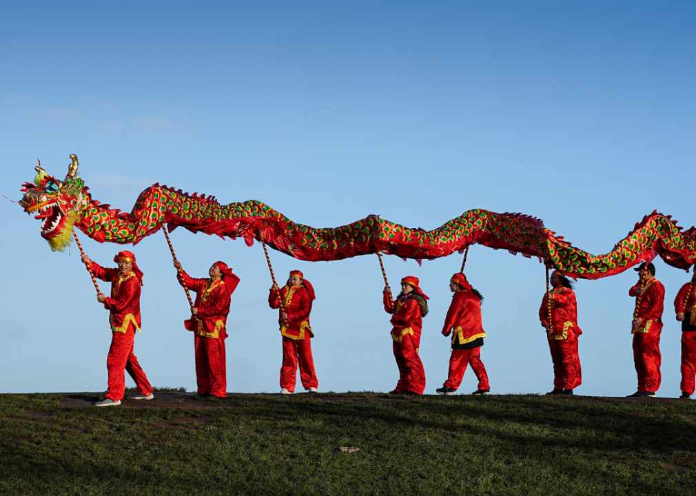 chinese celebrations images stunning lunar