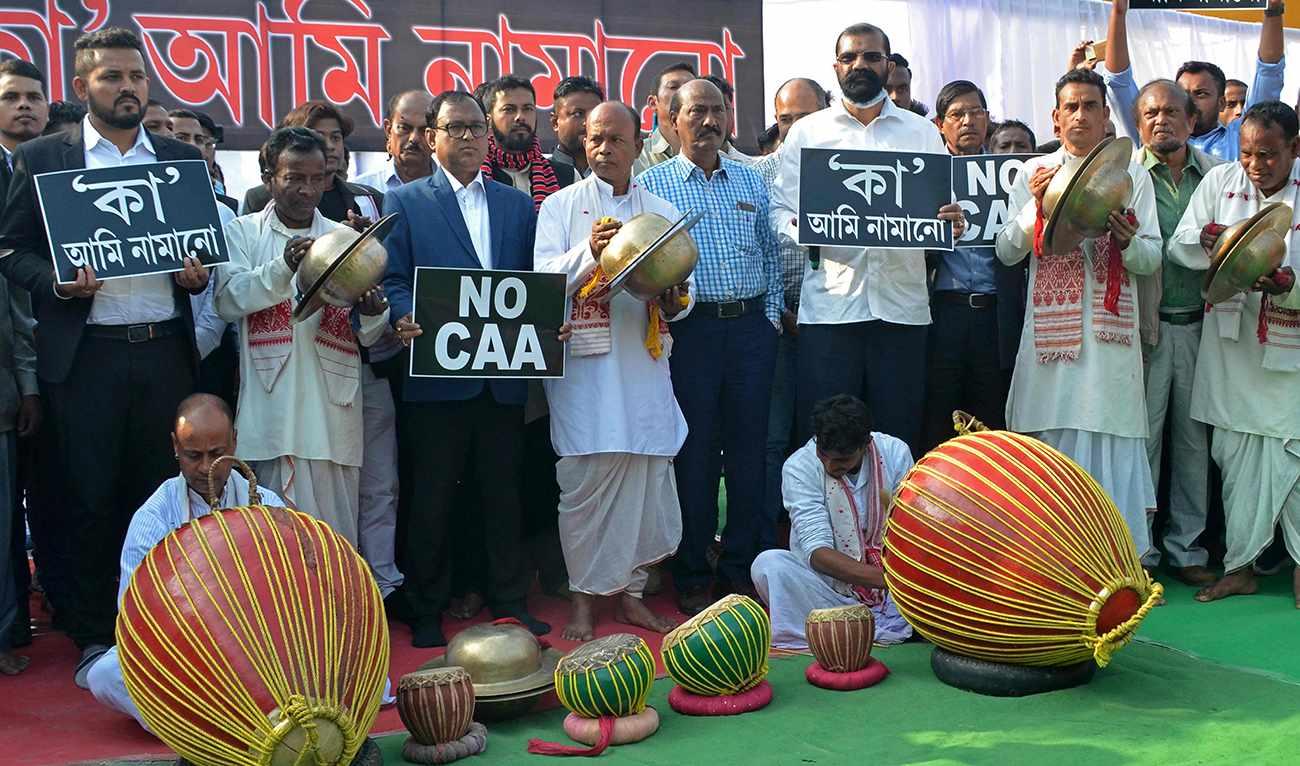 citizenship delhi controversial heels law