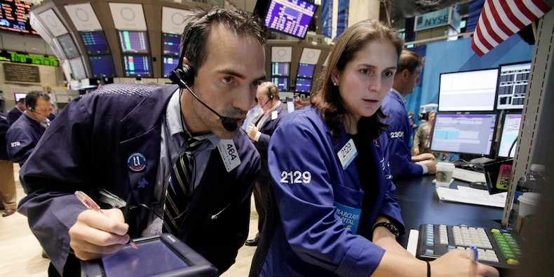 claims jobless stocks coronavirus point