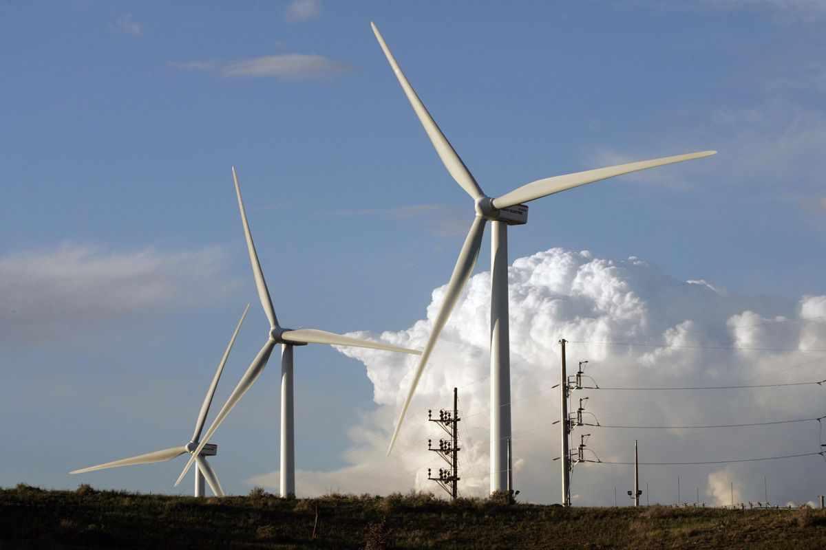 climate ambitious policy colorado