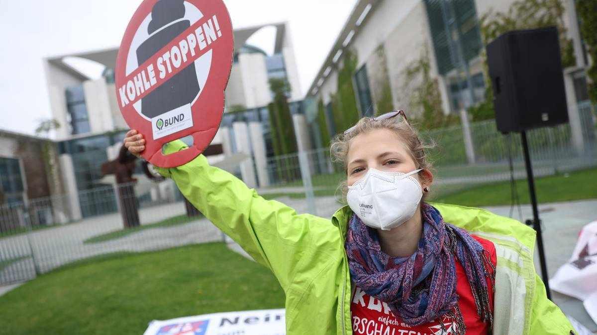 climate cop summit glasgow crucial