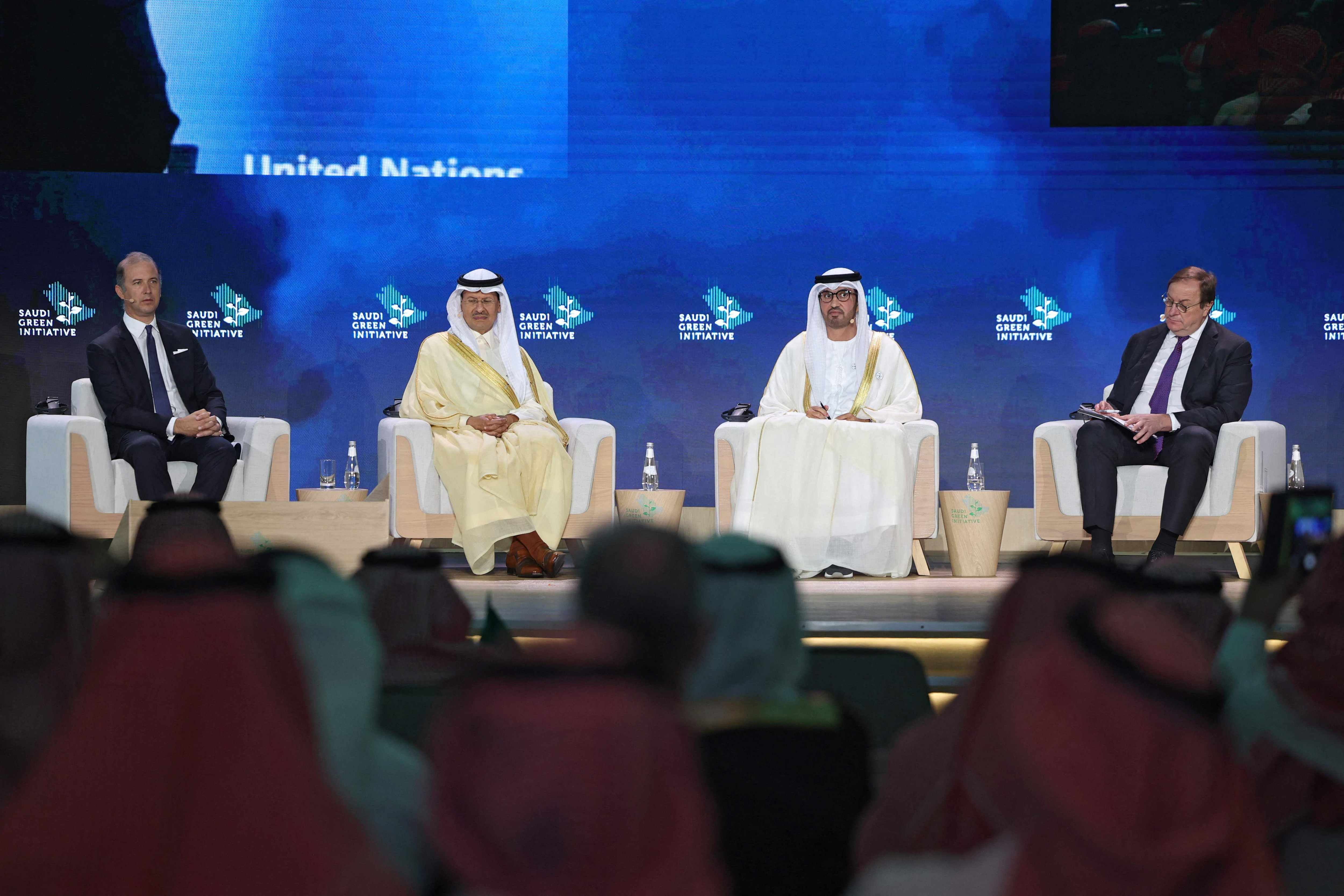 climate, developing, nations, burden, uae,