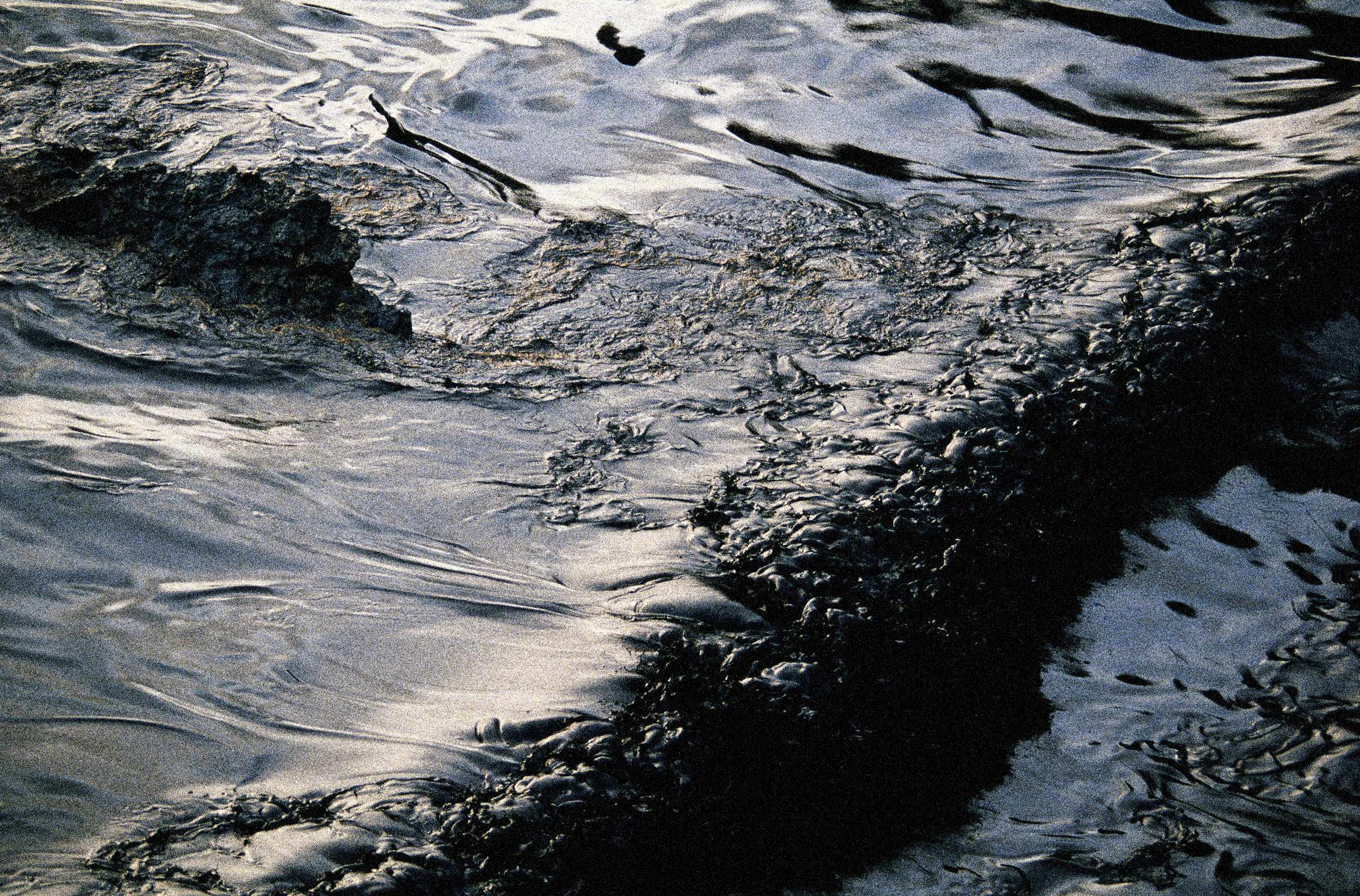 climate oil sweet liquid destroying