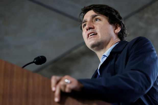 climate, trudeau, cabinet, economy, ottawa,