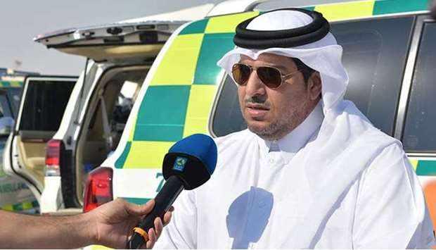 clinic, hmc, khater, area, sealine,