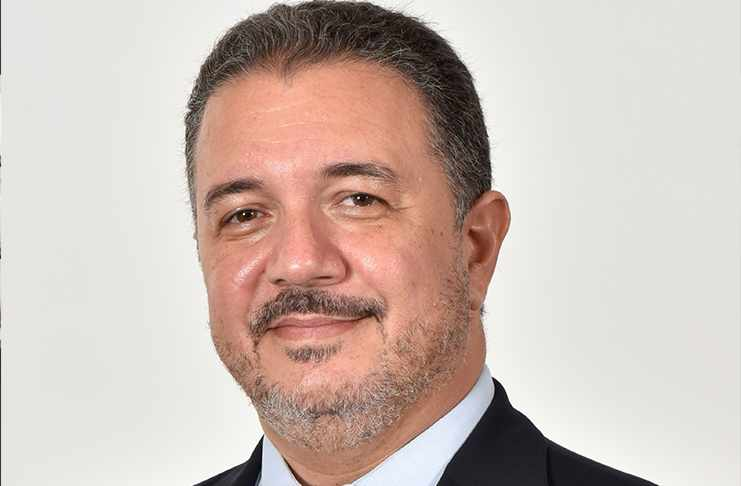 cloud batelco wanclouds migration partnership