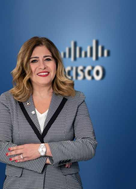 cloud digital customers muscle exceptional
