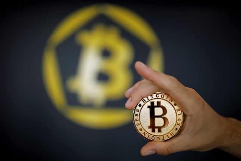 cme expiries data bitcoin claim