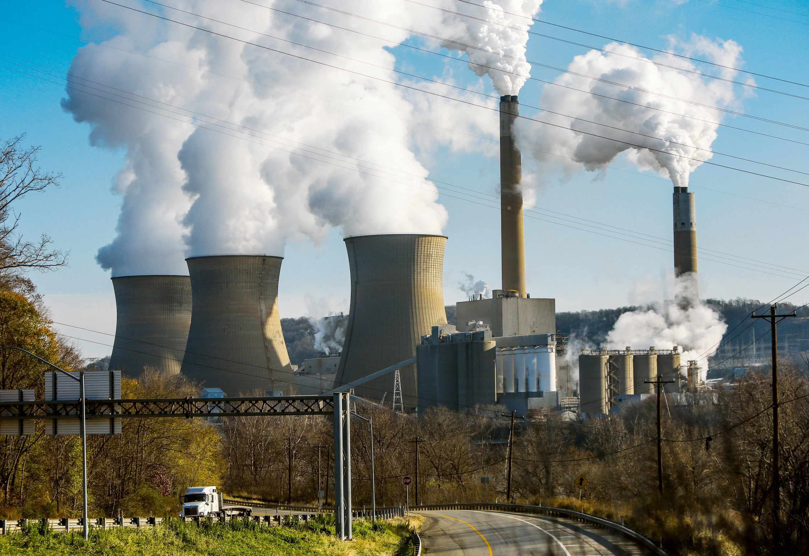 coal, china, fired, power, projects,