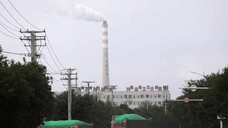 coal, prices, china, thermal, yuan,