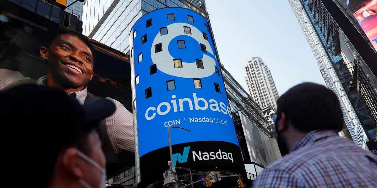 coinbase candidates hires salaries offers