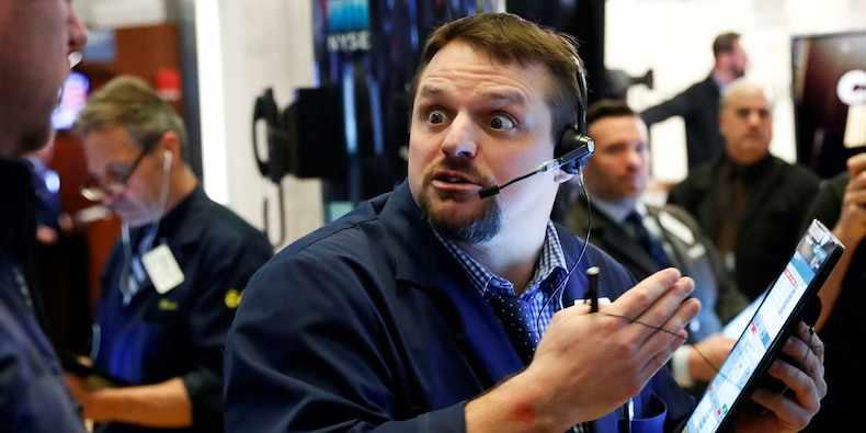 commodity investors jpmorgan stocks hot