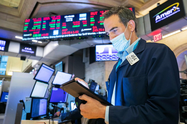 companies growth goldman future starting