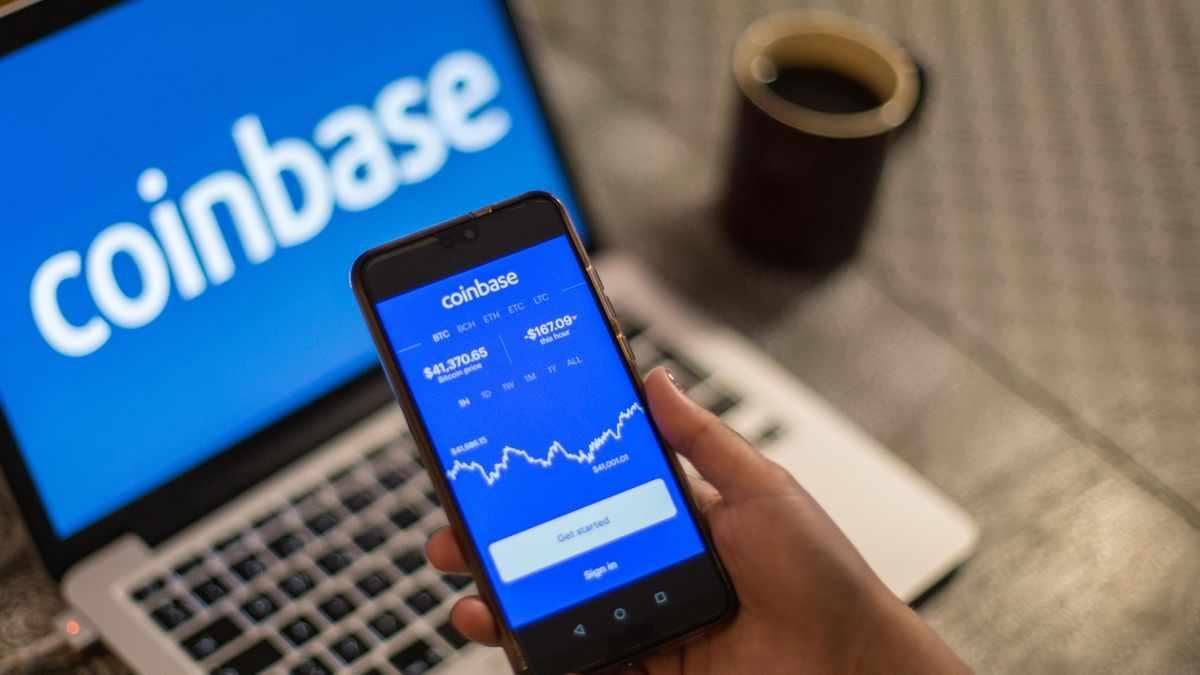 companies via alternative crypto cash