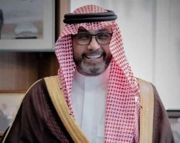 concerns boeing saudi