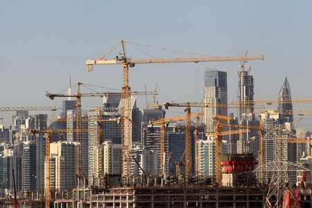 construction innovation vital role sector