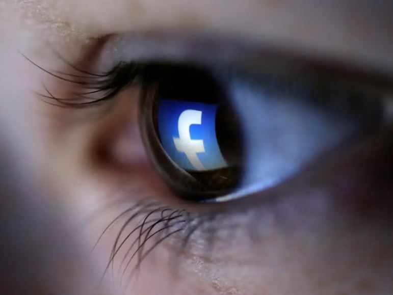 content, facebook, clegg, teens, algorithms,