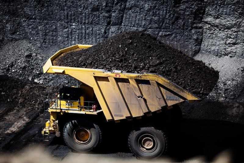 cop president reuters coal power