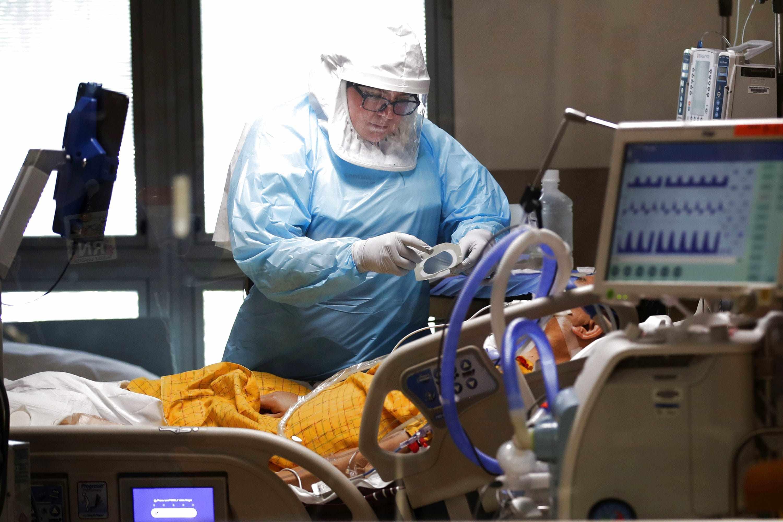 body coronavirus perilous ways hypoxia
