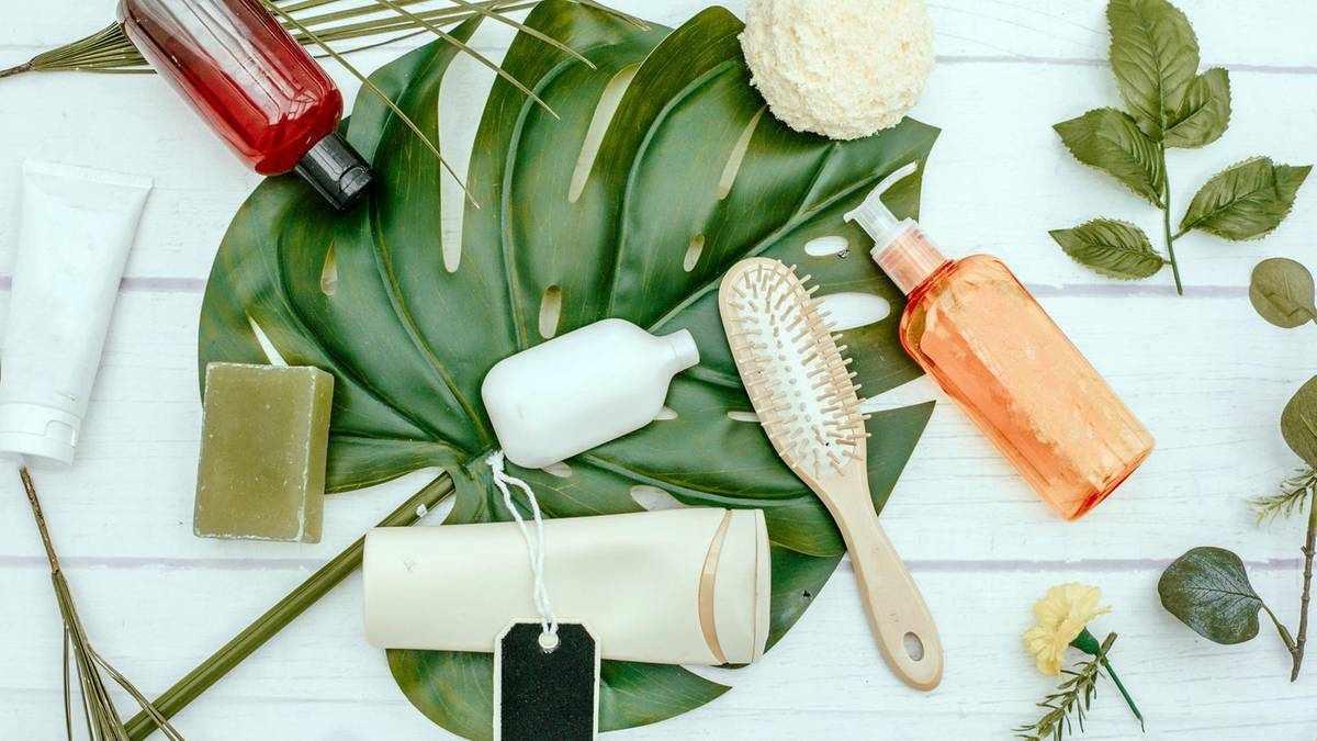 cosmetics chemicals study cent toxic
