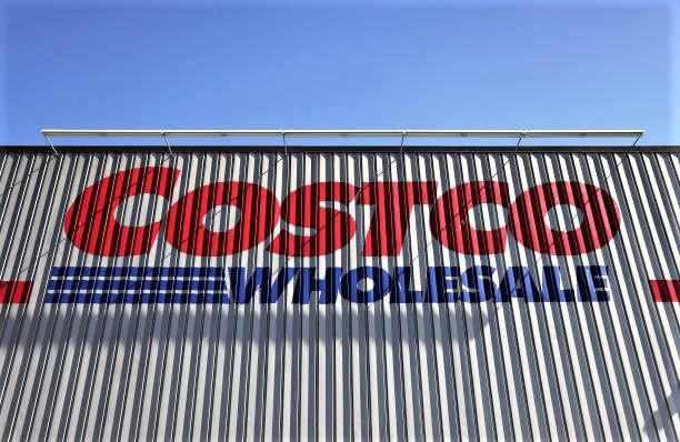 costco, supply, chain, reported,