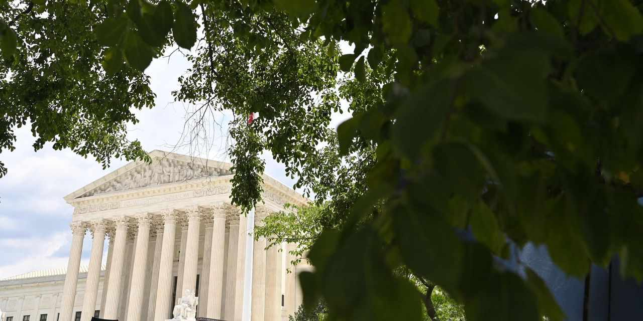 court term business supreme paints